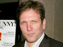 Boss actor Martin Donovan will play a recurring role in the Showtime drama.