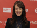 Rosemarie DeWitt lands the female lead role in Matt Damon's Promised Land.