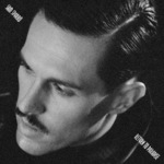 Sam Sparro
