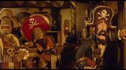 Aardman returns with their latest animated movie The Pirates! In an Adventure with Scientists.