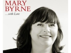 Mary Byrne: With Love
