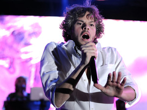 Pnau