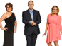 Biggest Loser trio face final weigh-in