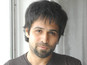 Emraan Hashmi: 'I want to change comedy'