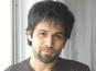 Emraan Hashmi: Jannat 2 character is funny