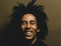 Bob Marley's top five videos - watch