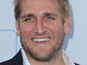 Curtis Stone, Lindsay Price having baby