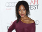 'Sleepy Hollow' pilot adds Nicole Beharie