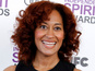 Tracee Ellis Ross on 'few black female roles'