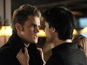 'The Vampire Diaries': '1912' in pictures