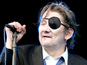 Pogues have most-played Christmas song