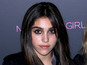 Madonna daughter dating 'Homeland' star?