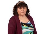 Cheryl Fergison, EastEnders