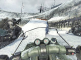 Modern Warfare 3 March DLC