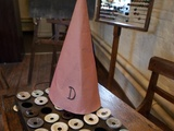 A Dunce Hat