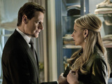 Ringer S01E17: &#39;What We Have Is Worth The Pain&#39;