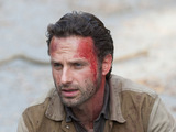 The Walking Dead S02E13: &#39;Beside the Dying Fire&#39;