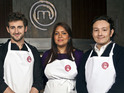 Find out who took home 2012's MasterChef crown.