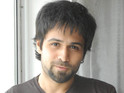 Emraan Hashmi is to star in his first universal-rated film.
