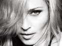 Madonna graces the social networking site from 10pm for a Q&A session with fans.