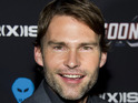 "The star describes Stifler as a ""person who hasn't changed"" as he's aged."
