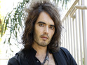 Russell Brand was bailed yesterday after allegedly throwing a paparazzo's iPhone.