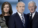 Voice your verdict on who deserves the £250,000 investment from Lord Sugar.