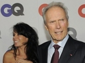 Clint Eastwood's wife Dina Eastwood will star in a new reality show.