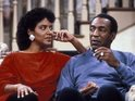 The Cosby Show actress suggests that reality television is a waste of time.