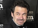 Dennis Miller is set to play a 'genius boss' in ABC's Awesometown pilot.