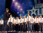 Britain's Got Talent's Only Boys Aloud member Ryan Howell dies, aged 18