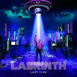Labrinth: &#39;Last Time&#39;