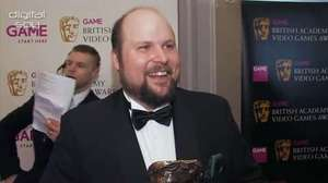Markus Persson on Minecraft in 2012, Psychonauts 2