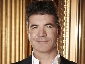Britain&#39;s Got Talent 2012: Simon Cowell