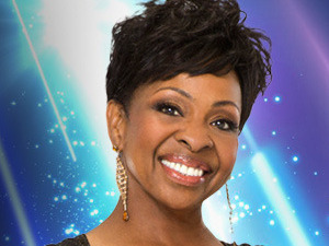 Dancing With The Stars Season 14: Gladys Knight