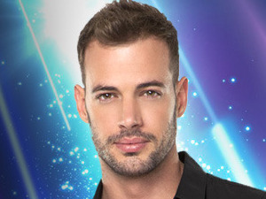Dancing With The Stars Season 14: William Levy