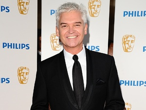 Phillip Schofield - We wonder how many birthdays friends of Phillip Schofield spent trying to pull of an elaborate April Fools? There will no doubt be grand celebrations in place for the This Morning host turning the big 5-0 this coming Sunday.