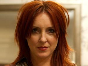 Carli Norris (Martha Kane, Hollyoaks)