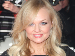 Emma Bunton at The Prince's Trust Celebrate Success Awards
