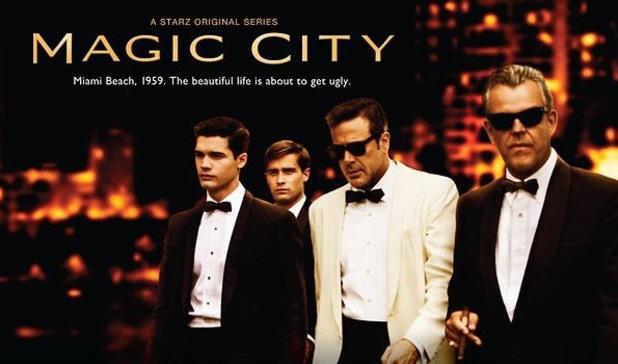 magic city starz -#main
