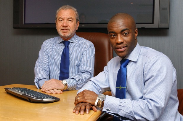 The Apprentice winners - Where Are They Now?