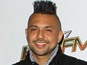 Sean Paul talks new single, sixth album