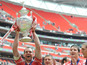 BBC to continue showing rugby league's biggest event for the next five years.