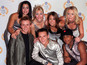 S Club 7 reunion is official