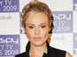 Apprentice star on cancer diagnosis