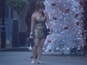 'Walk of shame' ad cleared by regulator