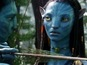 Avatar sequels shooting in New Zealand