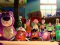 'Toy Story 4' reports denied by Disney