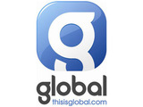Global Radio logo