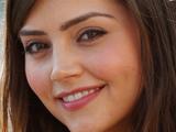 Jenna-Louise Coleman